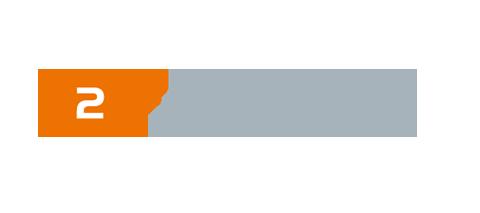 Logo ZDF Entreprises